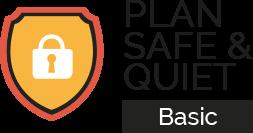 plan básico web segura odosestudio