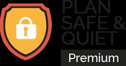 plan premium web segura odosestudio