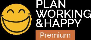 plan working&happy premium